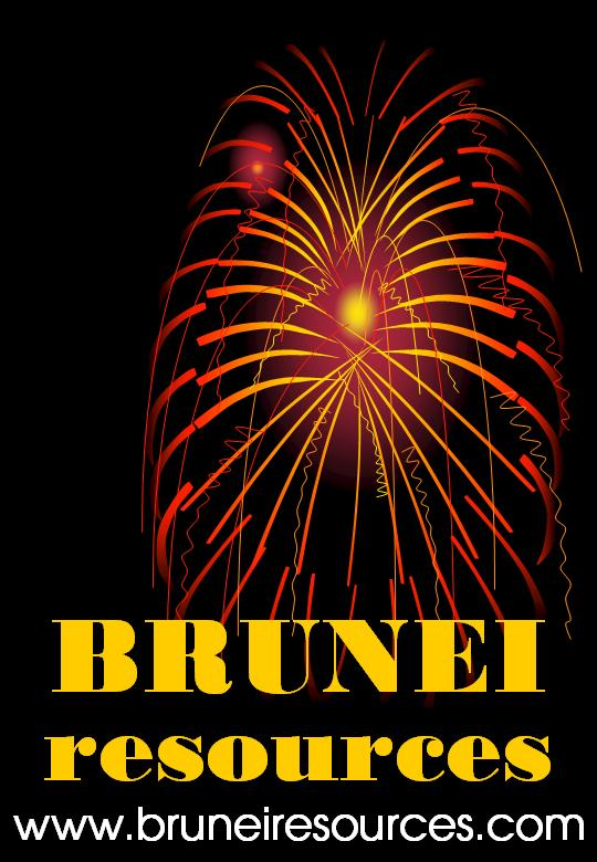 BRUNEIresources com - Business in Brunei Darussalam