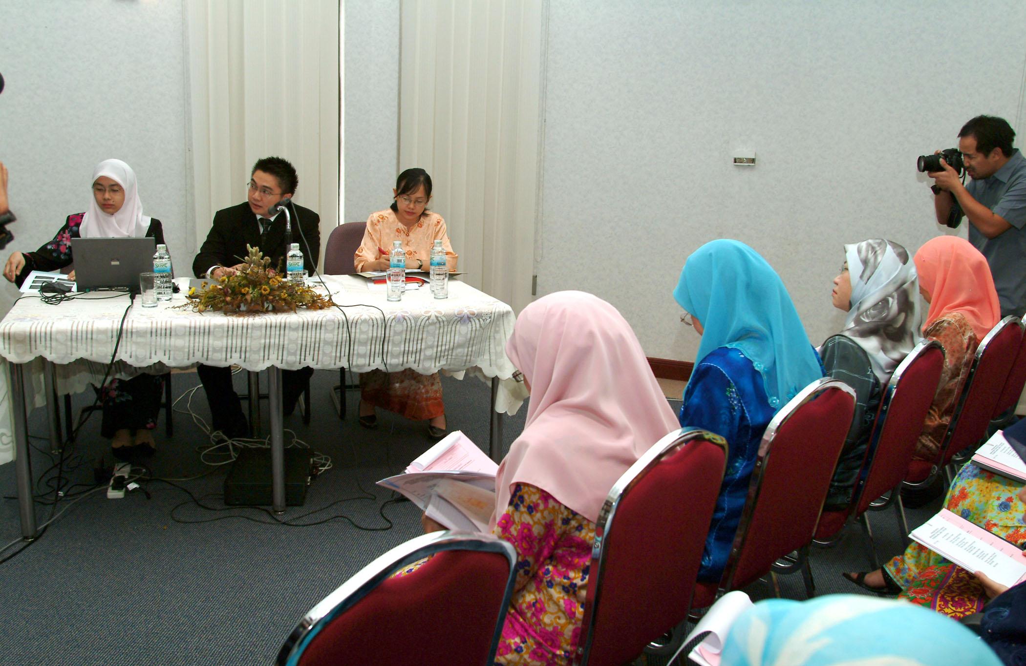 brunei investment agency